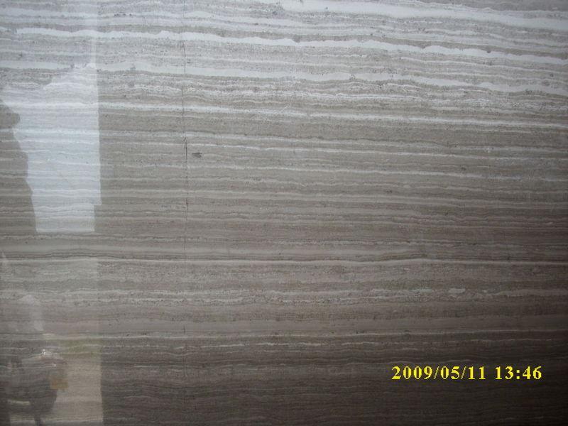 首页 行业资讯 石材百科 荒料&石板材 大理石 石材百科  木纹石