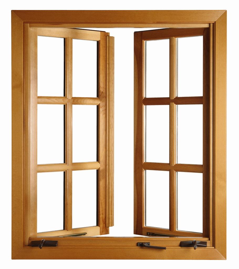 Modern Window Designs For Homes: 门窗_石材百科