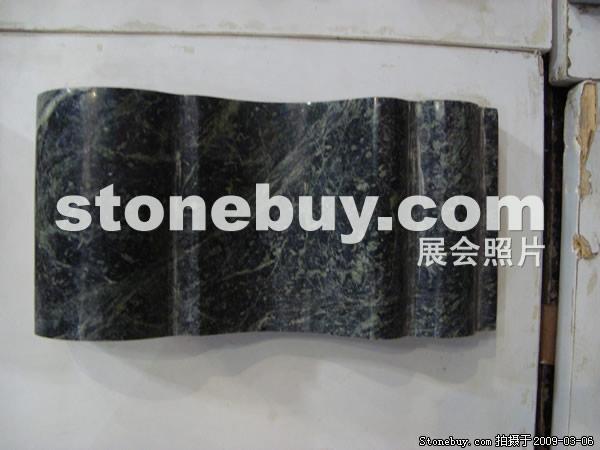 供应大理石线条 中国制造交易网