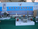 第六届惠安石雕展