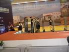 第六届青岛石材展