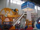 第十二届北京石材展