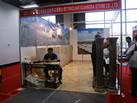 第十二届水头石材展