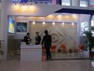 第十二届厦门石材展