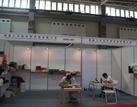 第十届青岛石材展