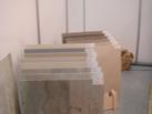 产品 - 佛山市禅城区斯蒂诺建材有限公司