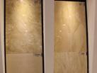 卡布奇诺、蒂诺米黄 - 简一大理石瓷砖