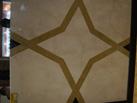 产品 - 施朗格石砖
