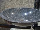 洗手盆 - 银联石业