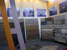 第十一��B�T石材展