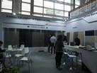 Xiamen YZC Import & Export Co.Ltd