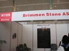 Brimmen Stone AS