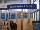 JUMA Gmbh & Co.KG