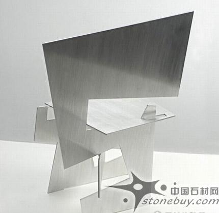 recent uploads创意椅子设计