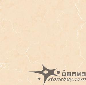 新闻瓷砖展架 木地板展架
