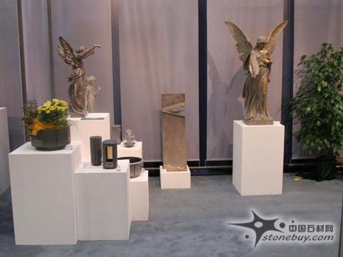 石材产品之简约实用风格