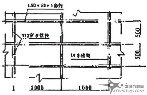 电路 电路图 电子 原理图 500_323