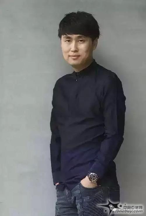 中国(青岛)第二届装饰设计行业年会将于1月14日在香格里拉酒店举行