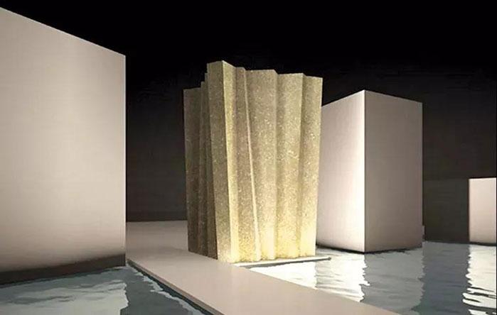 精彩可期!2018维罗纳石材展将有300家中国企业亮相